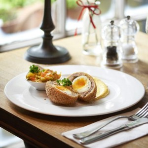 Scotch egg for gallery300x300.jpg