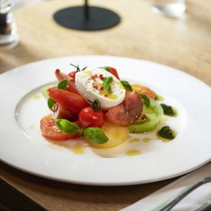 Mozzarella and tomato for gallery300x300.jpg