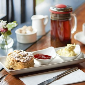 Cream tea for gallery300x300.jpg